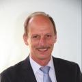 Jochen Borg